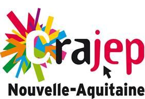 crajep nouvelle aquitaine