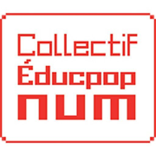 EducPopNum