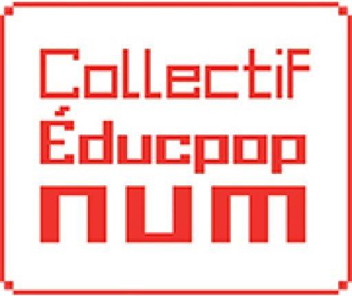 cropped-cropped-logo_EducpopNum_ProfilFacebook.jpg