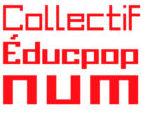 cropped-logo_EducpopNum_CMJN-150x150.jpg